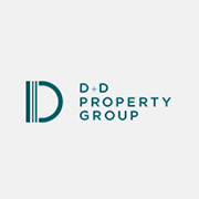Jasmin Hazelton - D & D Property Group