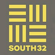 Sam Lockett – South32