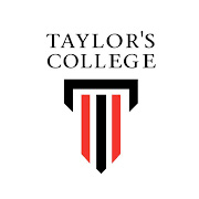 David Berry –  Taylors College Perth