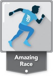 Amazing Race