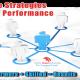 effective high performance teams