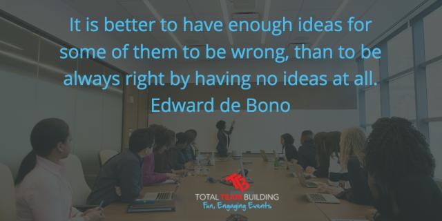 brainstorming-ideas-quote