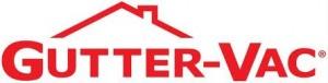 Guttervac Logo