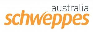 Schweppes_Australia_CMYK