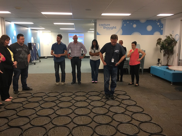 Image Result For Do Team Building Activities Work