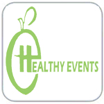 Healthy Events