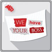 Ransom Team Building Activity