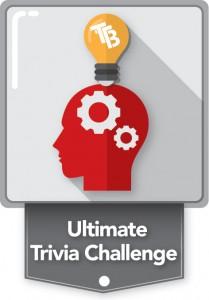 ultimate trivia