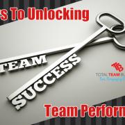 Team Performance