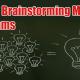 brainstorming methods for teams