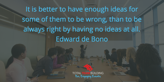 brainstorming-ideas-quote