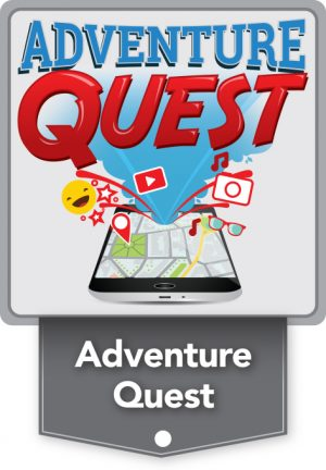 TTB-Adventure-Quest Team Building Program