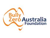 bully zero australia charity