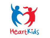 heartkids charity