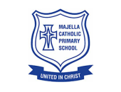 Majella Catholic Primary School