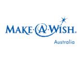 make a wish charity