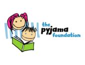 the pyjama foundation charity