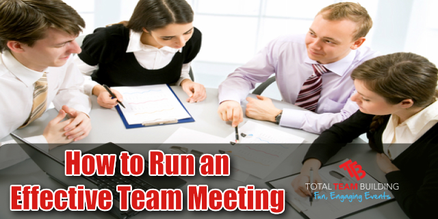 effective team meeting essay This is a reflective essay based on my attendance at a multidisciplinary team (mdt) meeting whilst on my two-week placement at a local mental health day hospital.