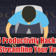 5 Productivity Hacks To Streamline Your Team