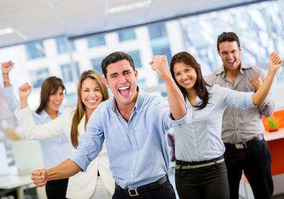 Remote Team Building Activity Ideas