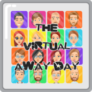 Online team building - Virtual Away Day